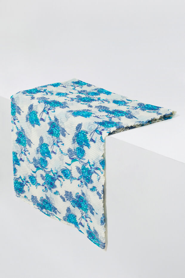 foulard nagoya - Caroll