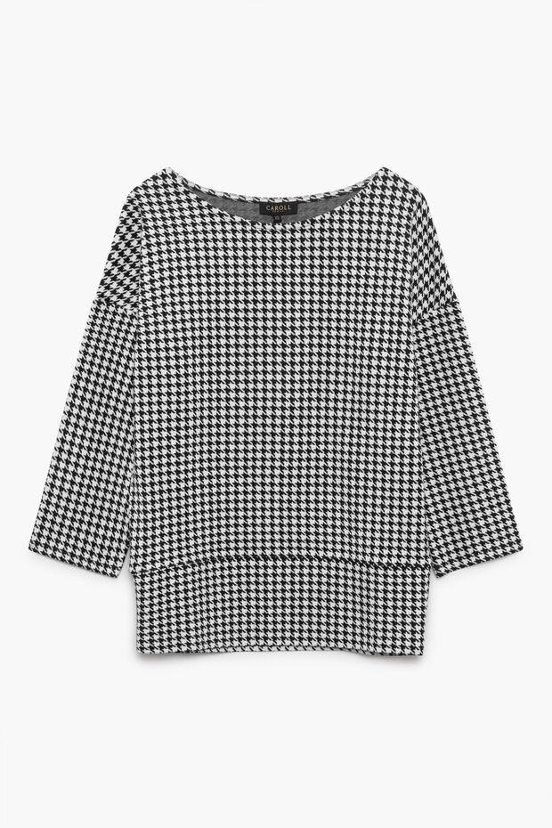 Camiseta Noe