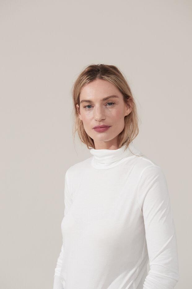 T-shirt Lili