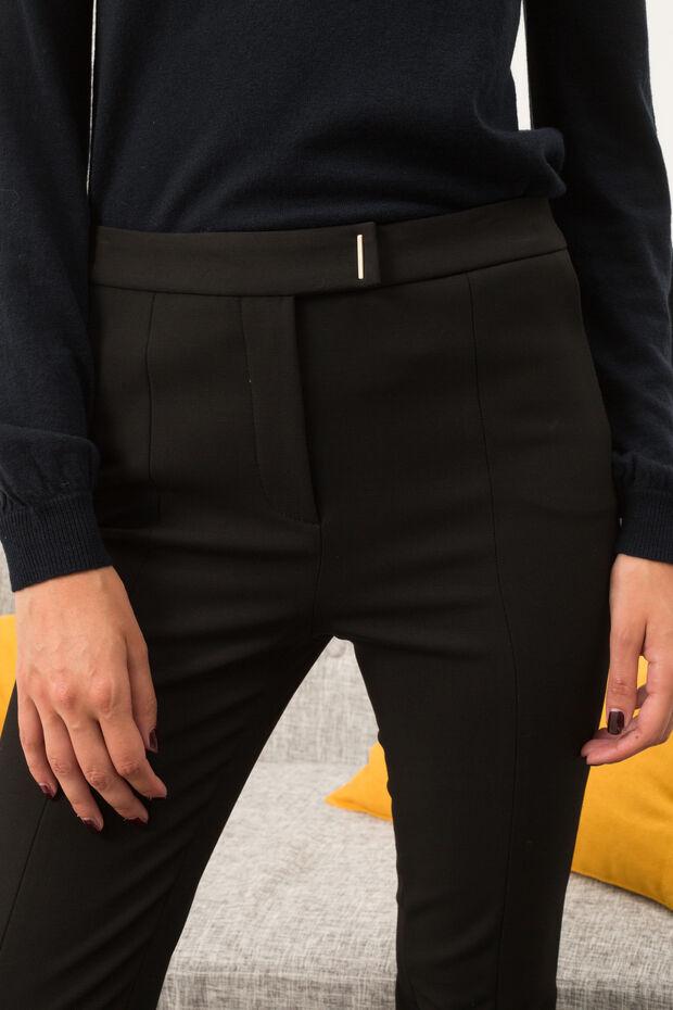 Pantalon Romeo