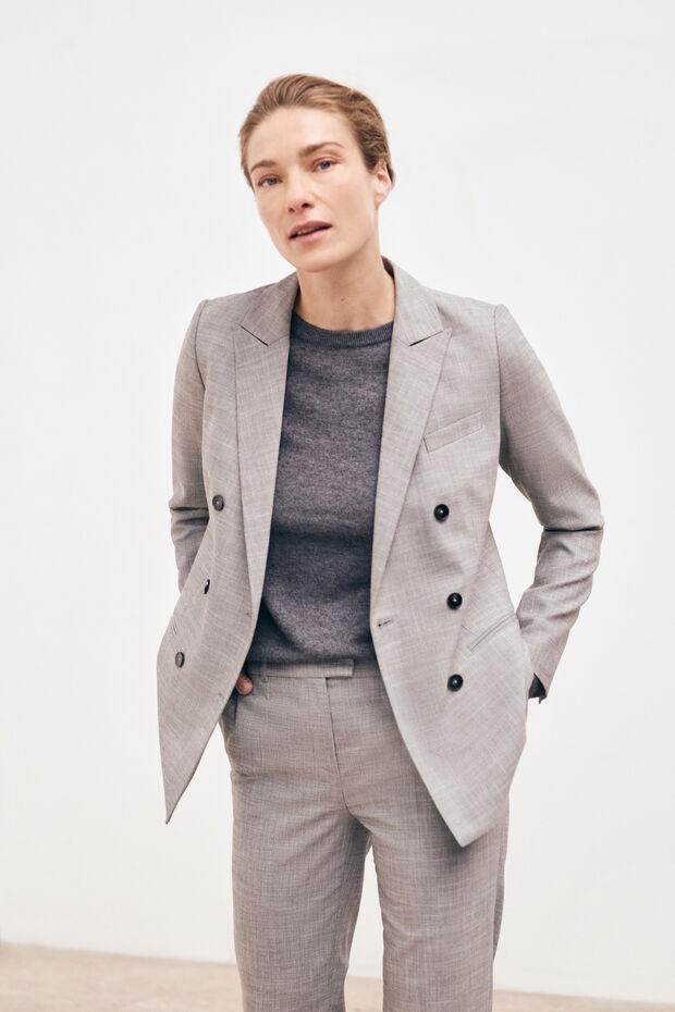 pantalon martin - Caroll