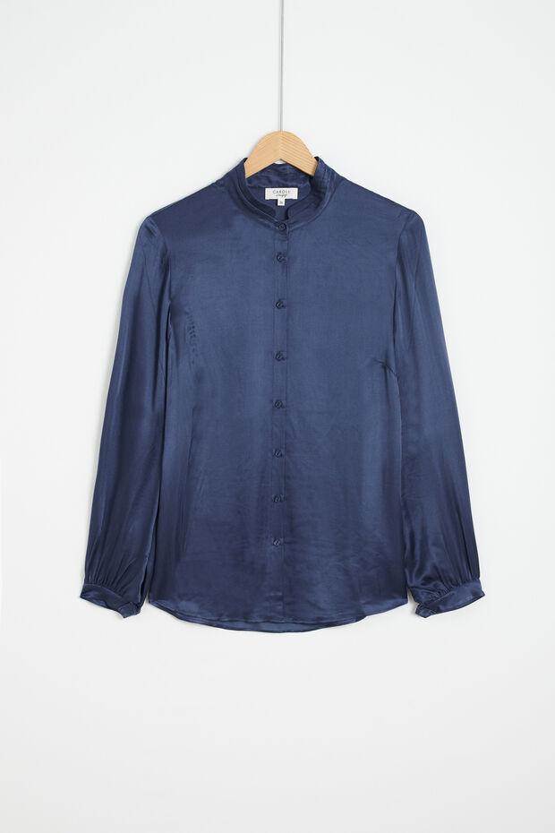 chemise florina - Caroll