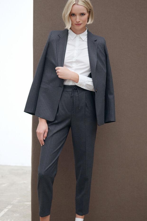 Pantalon Marcel - Caroll
