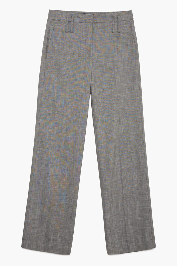 Pantaloni Marcus