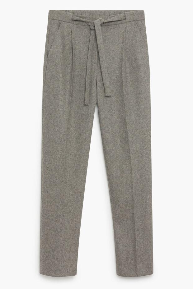 Pantalon Artis