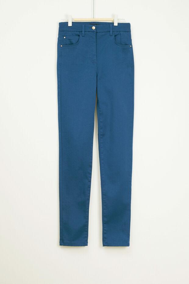pantalon tony - Caroll