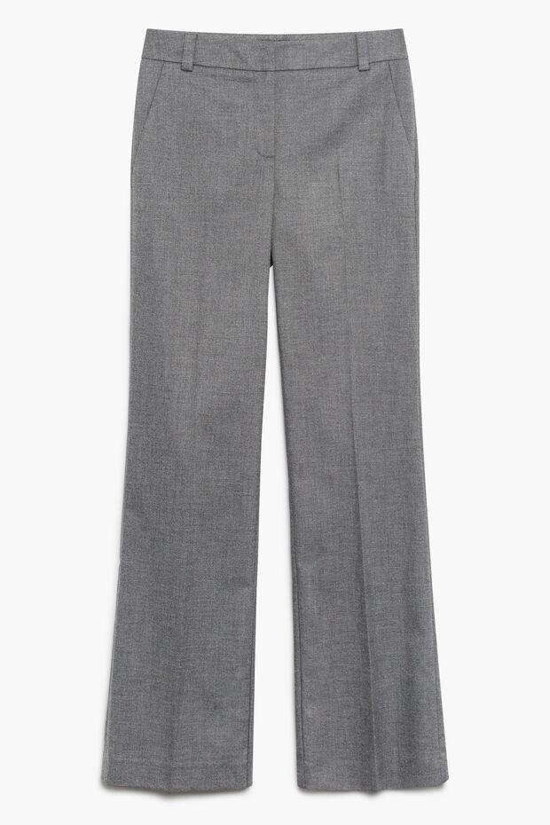 Pantalón Mick