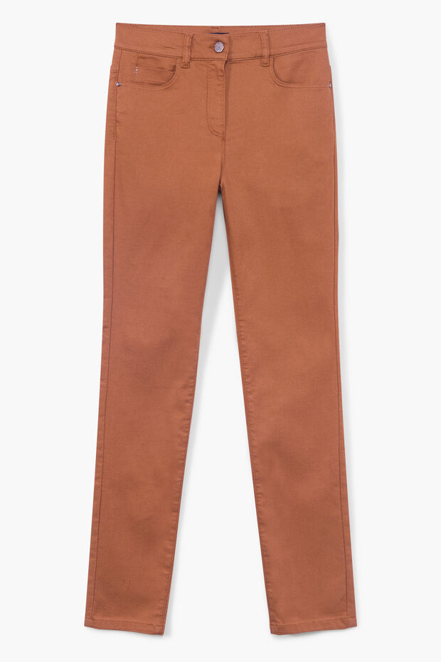 Pantaloni Joss