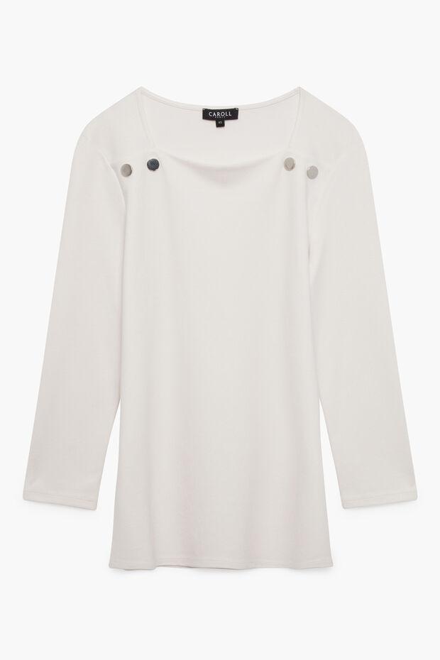 T-shirt Fanny