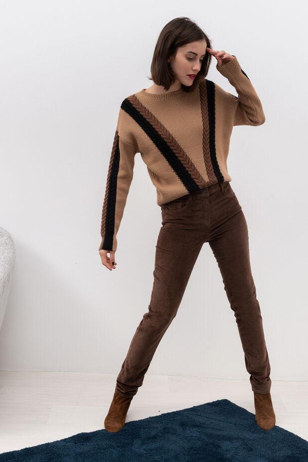 Pantalon Adelfo