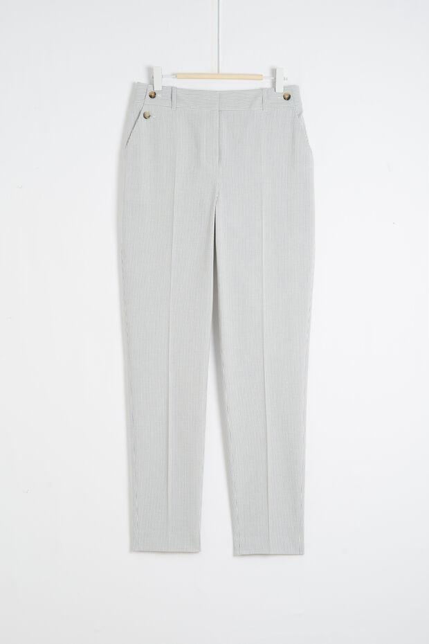 pantalon andy - Caroll