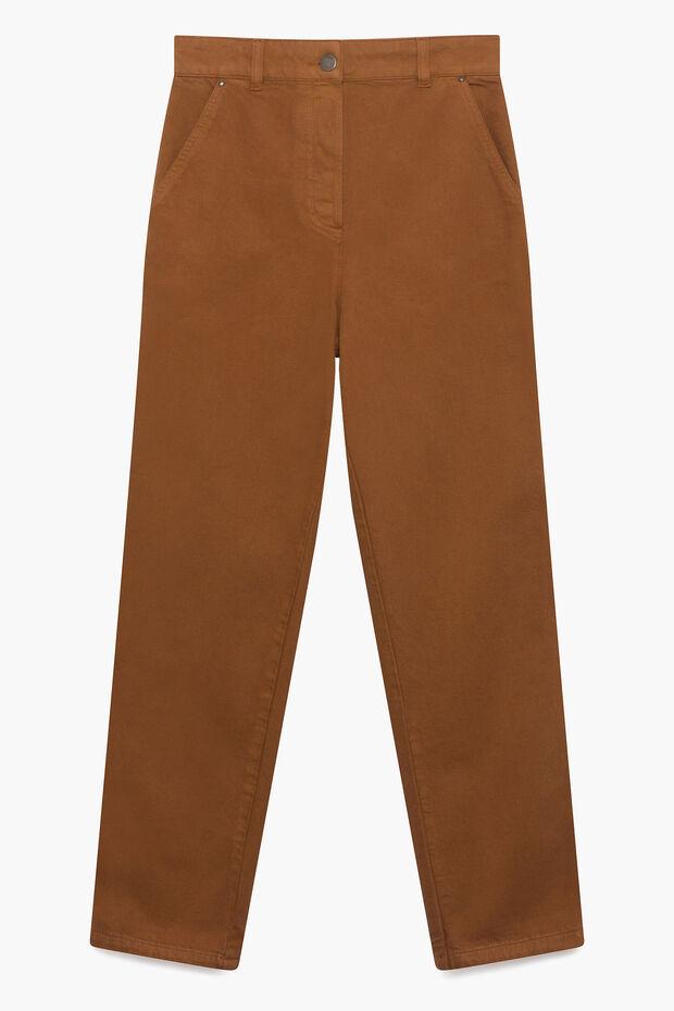 Pantalón vaquero Adonis