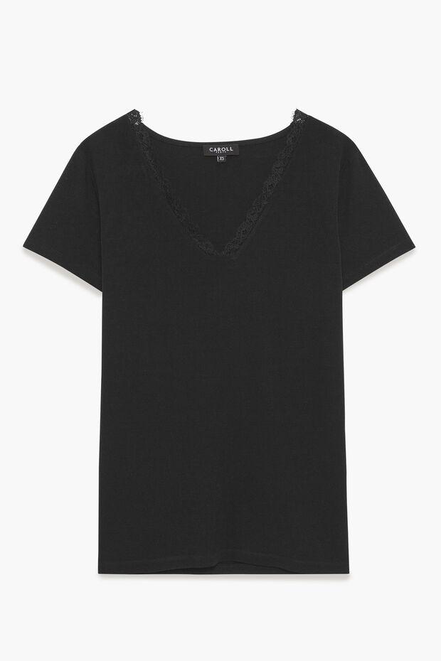 T-shirt Heida