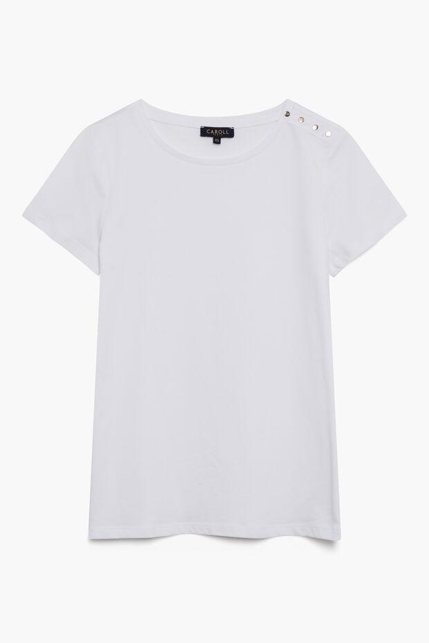 Camiseta Jaya