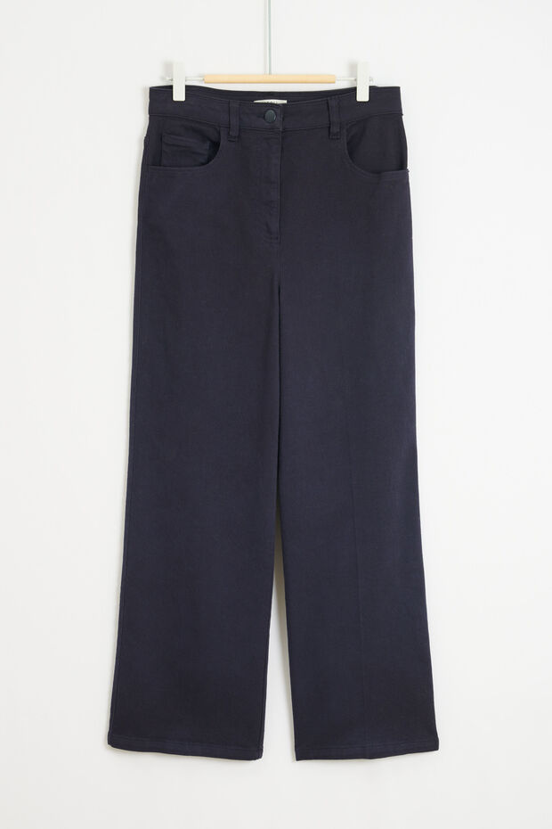 pantalon eleo - Caroll
