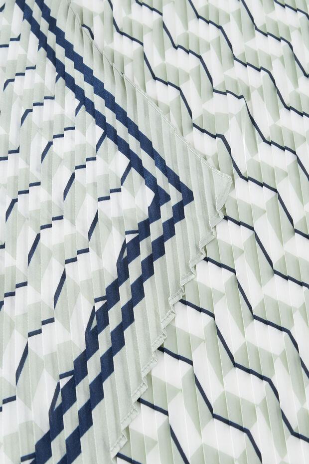 foulard fridana - Caroll