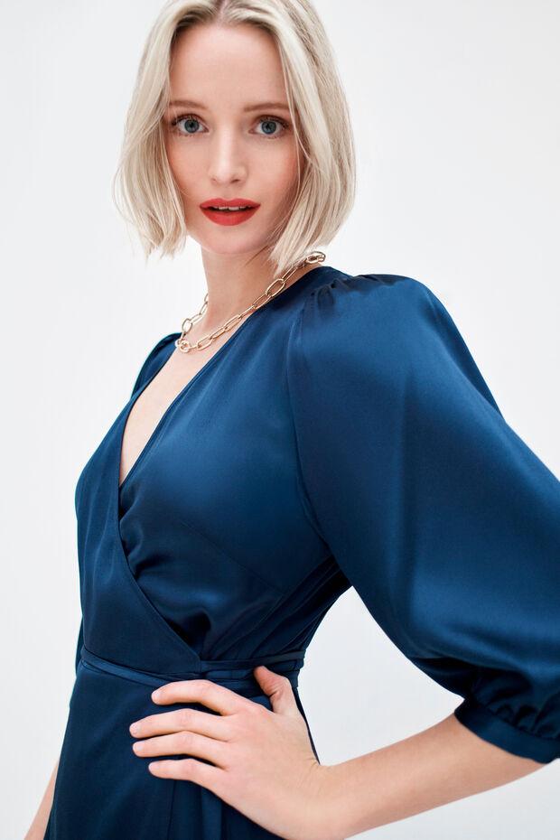 robe charlotte - Caroll