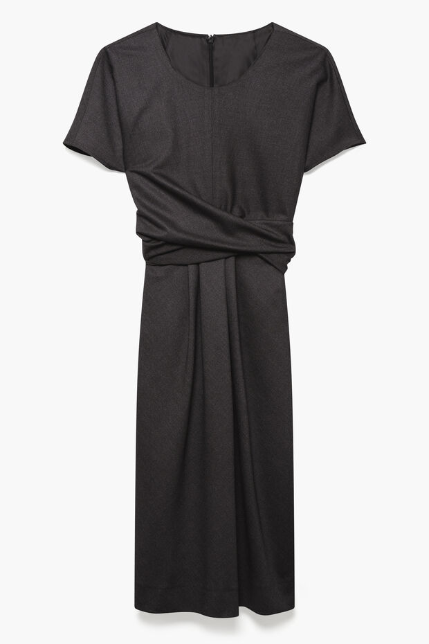 Robe Catanel