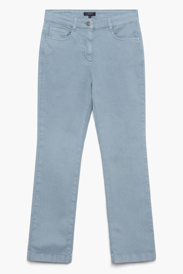 Pantalon Teo