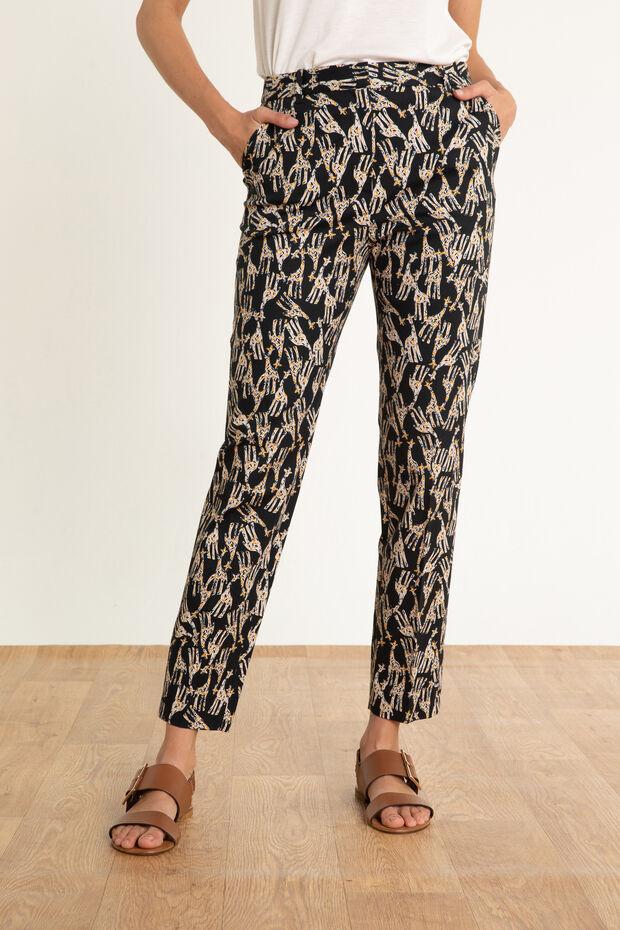 Pantalon Tello