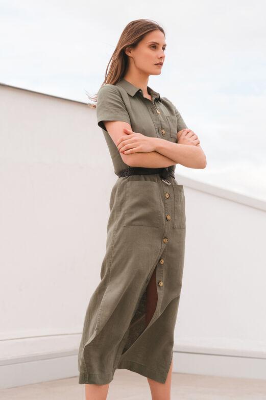 6b05759be7b Robe femme   la collection chic et tendance