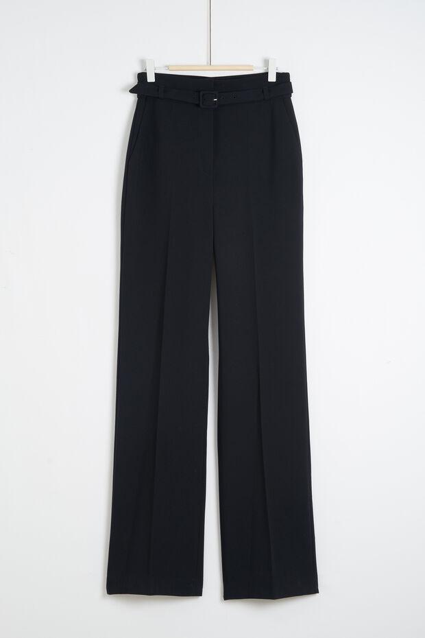 pantalon flavie - Caroll