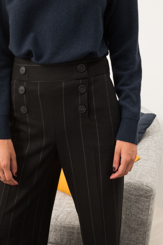 Pantalon Cedric