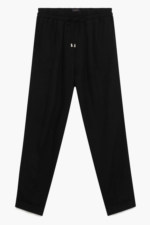 Pantalon Lucio