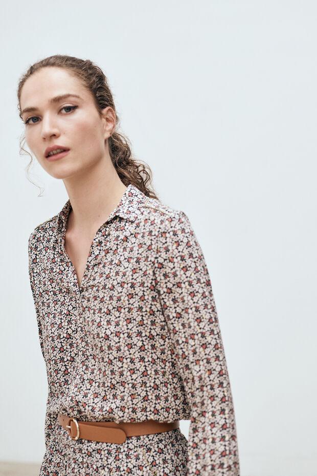 chemise remy - Caroll