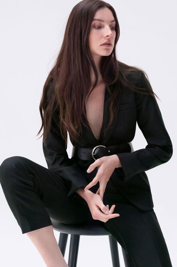 Blazer Anita