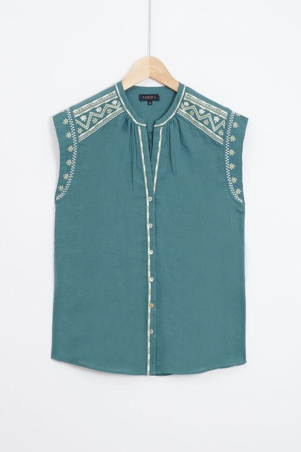 chemise ady - Caroll