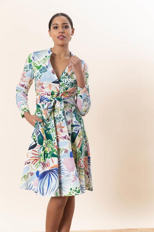 eea9f2171e5 Robe femme   la collection chic et tendance