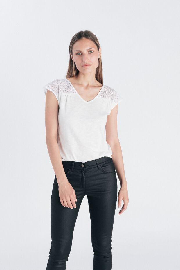 T-shirt Bertille