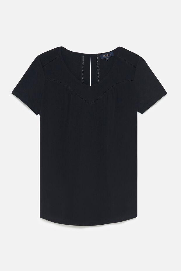 T-shirt Selena