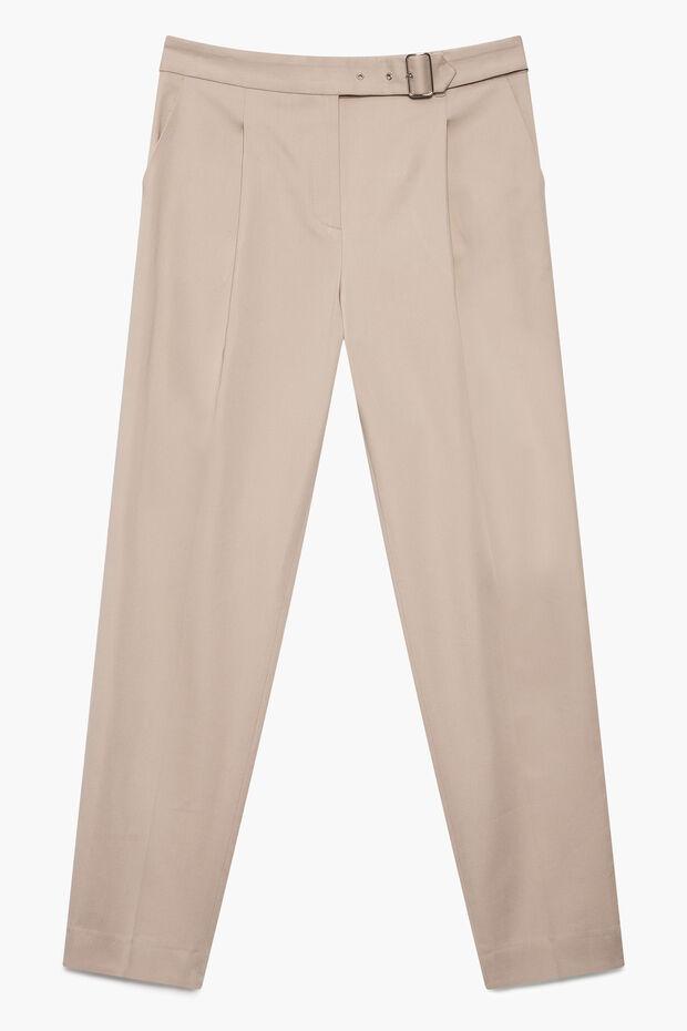 Pantalon Eder