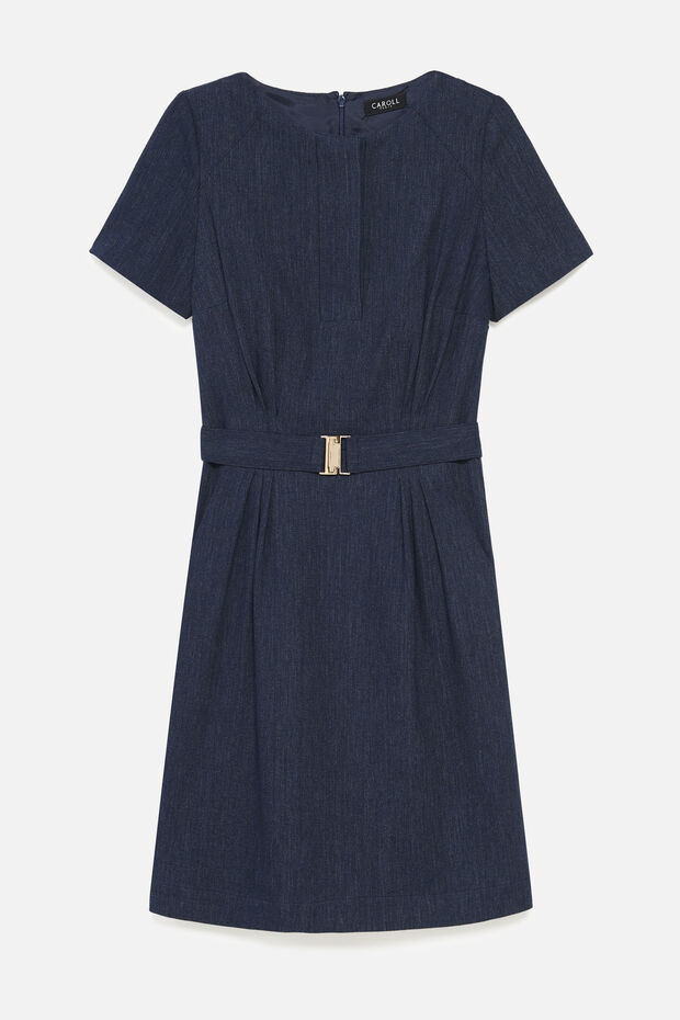 Robe Esther