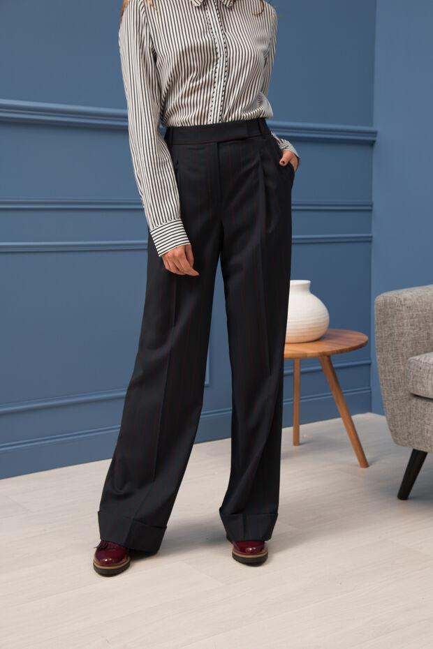 Pantalon Anthony