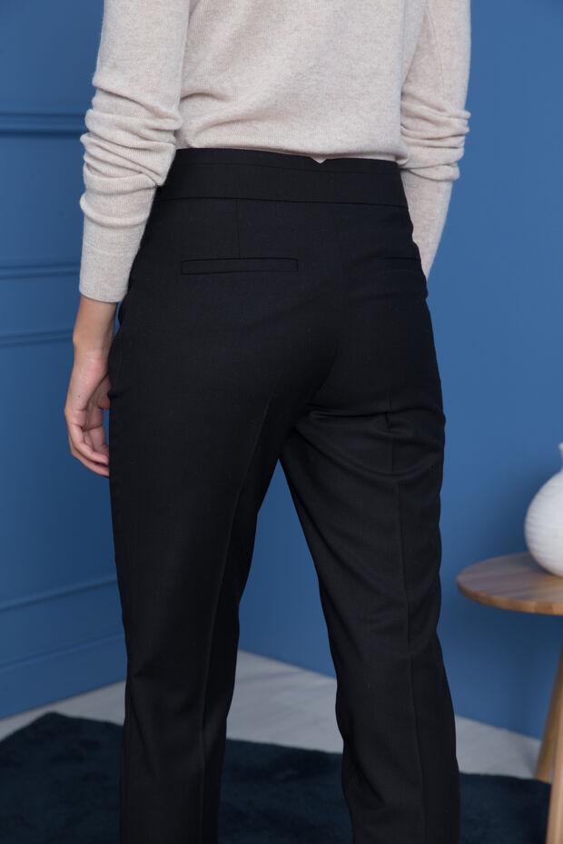 Pantalon Edmond