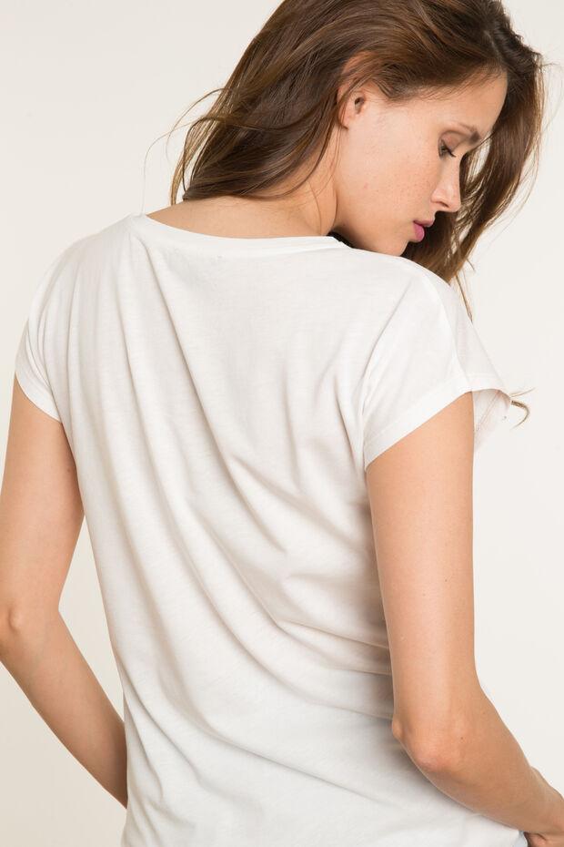 T-shirt Lou