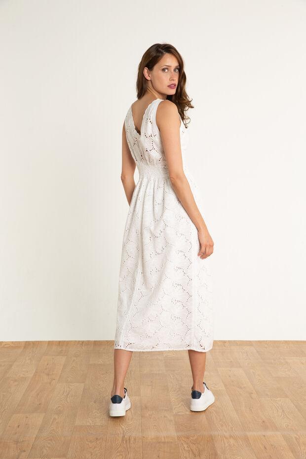 Robe Clarice
