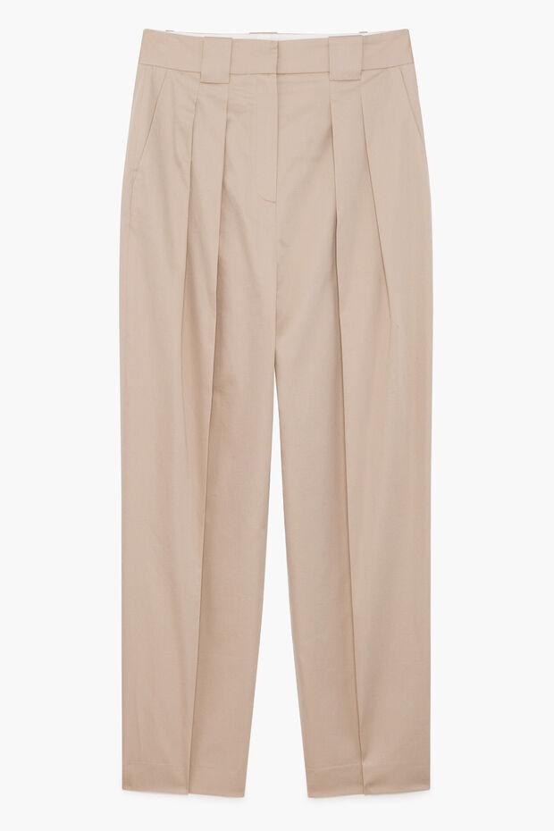 Pantalon Cyprien