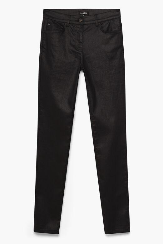 Pantalon Bradley