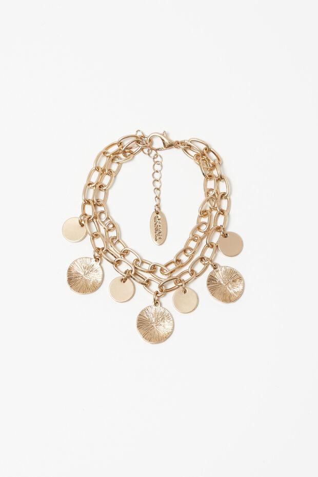 bracelet malorie - Caroll