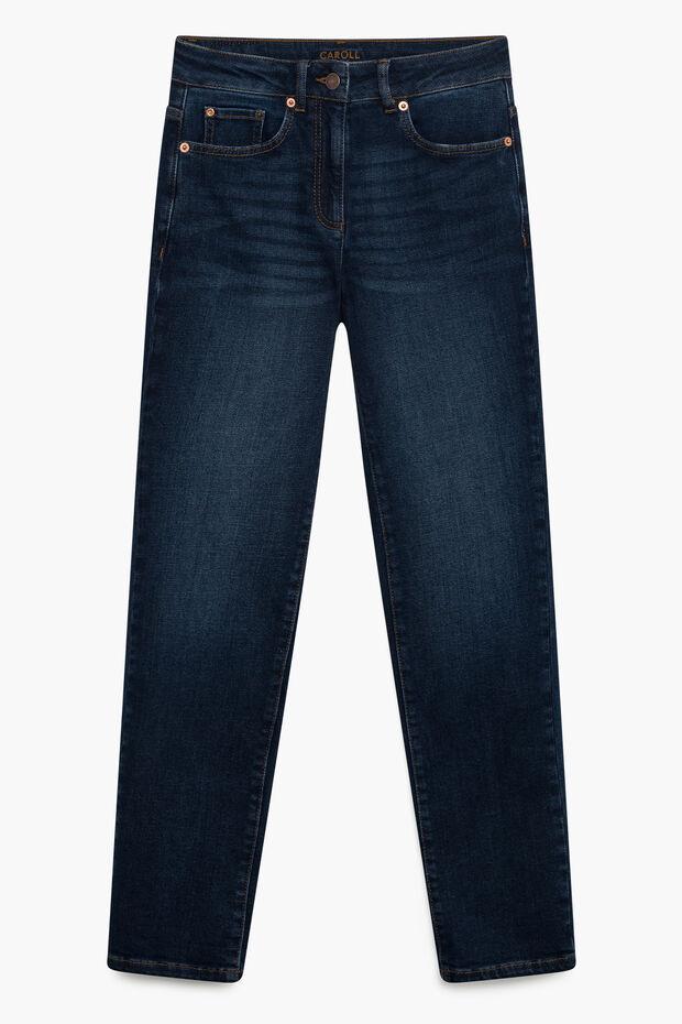 Jeans Scotty
