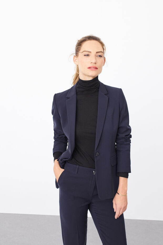 blazer antea - Caroll
