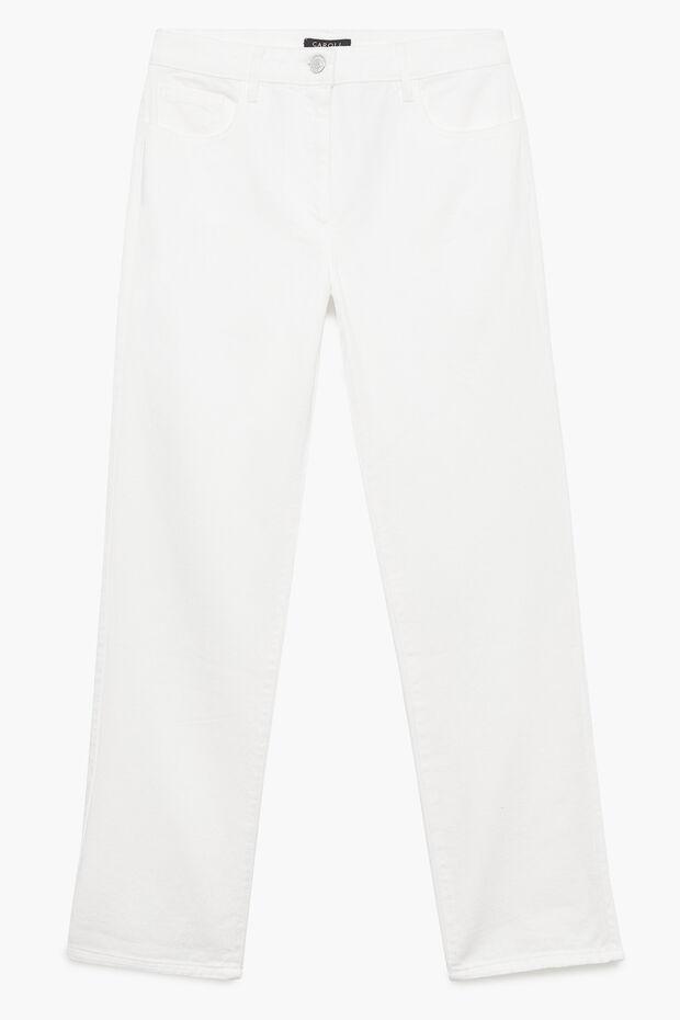 Pantalon Fabrizio