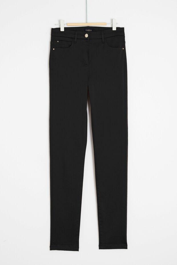pantalon bradley - Caroll