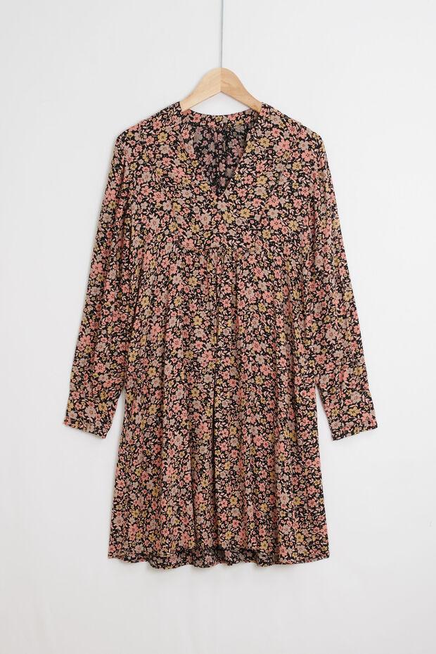 robe alistair - Caroll