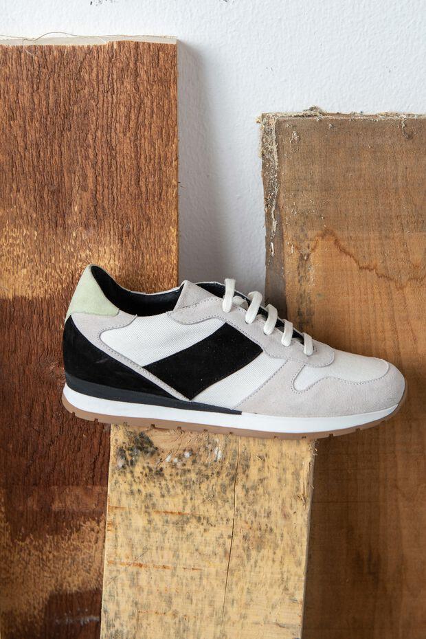 Sneakers Lucas