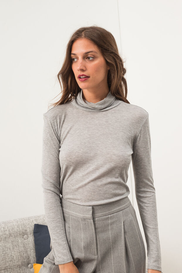 T-Shirt Lulu